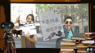 """La Bella y La Bestia """"El Musical"""""""
