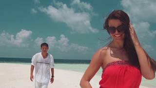 MARIO BISCHIN - Right here waiting ( Online Video ) 2019