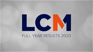 litigation-capital-management-lit-fy20-results-overview-22-09-2020
