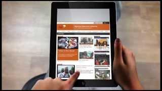 NTA Online Promo  25092014