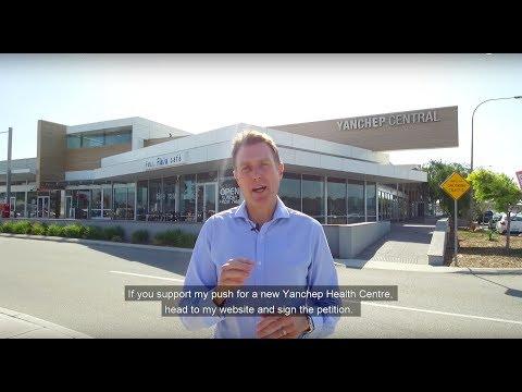 mp4 Doctors Yanchep, download Doctors Yanchep video klip Doctors Yanchep