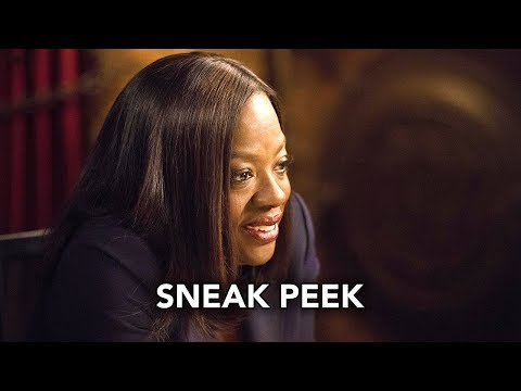How to Get Away with Murder 4.01 (Clip 2)