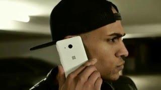 Im Test: Microsoft Lumia 550