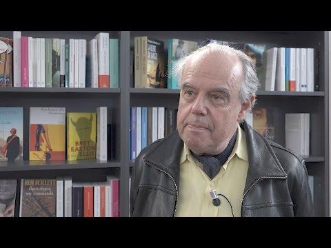 Frédéric Mitterrand - Mes regrets sont des remords