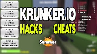 krunker-io mods - 免费在线视频最佳电影电视节目 - Viveos Net