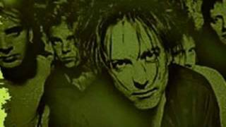 THE CURE~a forest-early version