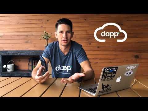 CE6.1 Dapp - Melandas Payments SA de CV - Kite - 6tos. Premios #LatamDigital 2018