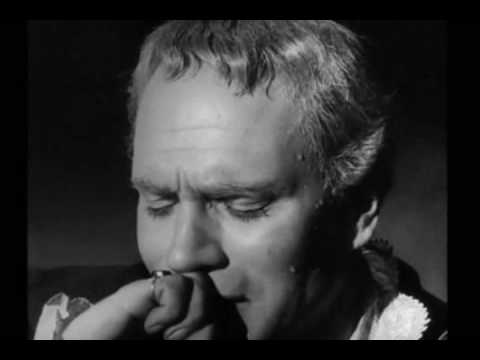 Hamlet Ghost Scenes | beyond horror