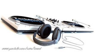 تحميل اغاني عبادي الجوهر - يا مروق البال MP3