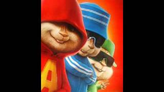 Alvin and the Chipmunks - Spending All My Time