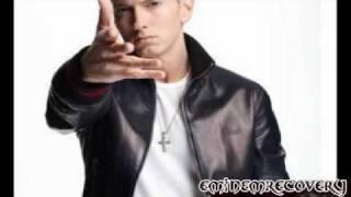 Eminem Feat Stat Quo - Classic Shit (Explicit)