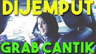 Video DIJEMPUT GRAB CANTIK DI SURABAYA MP3, 3GP, MP4, WEBM, AVI, FLV Agustus 2019