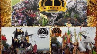 Ngunjung Buyut Nyi Mas Gandasari 09 Oktober 2016