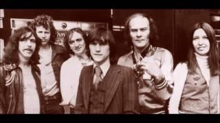 Steeleye Span - Treadmill Song
