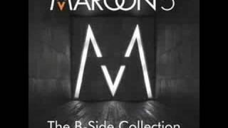 """Miss You Love You"" - Maroon 5 [Lyrics]"