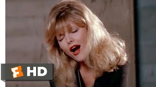 Grease 2 (1982) - Cool Rider Scene (3/8) | Movieclips