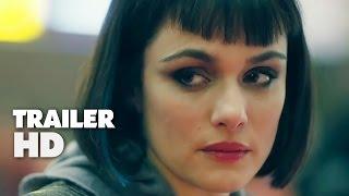 Complete Unknown  Official Film Trailer 2016  Rachel Weisz Thriller Movie HD