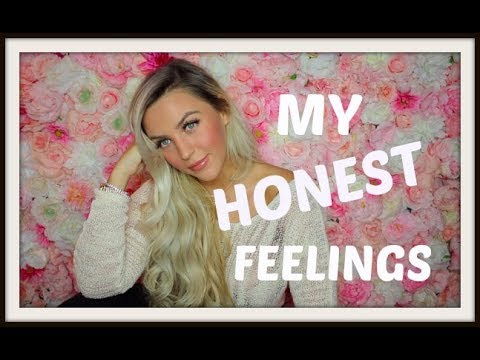Fake Youtubers // My HONEST Thoughts