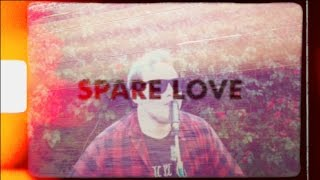 Johnny Nichols - Spare Love [Official Video]