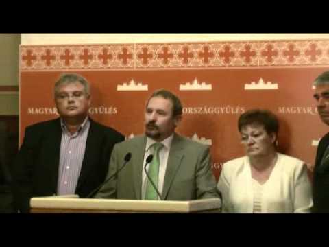 Tüntetést szervez az MSZP Miskolcra a kormány