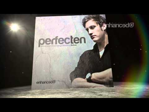 Perfect Ten: Estiva - Friends & Enemies