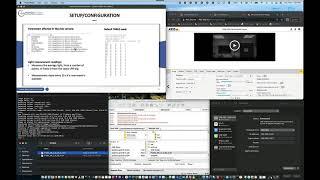 03 LPR Camera Setup Configuration – Axis q1615