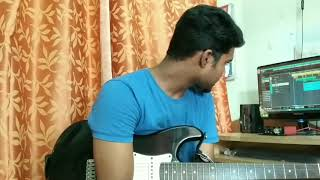 Unnale ennalum En jeevan Theri Hariharan G V Prakash Emil M S Tamil Instrumental