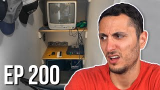 Roasting the WORST Setups I have seen - Setup Wars #200