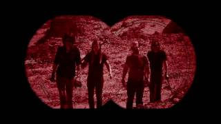 The Sword   Tres Brujas [OFFICIAL VIDEO]
