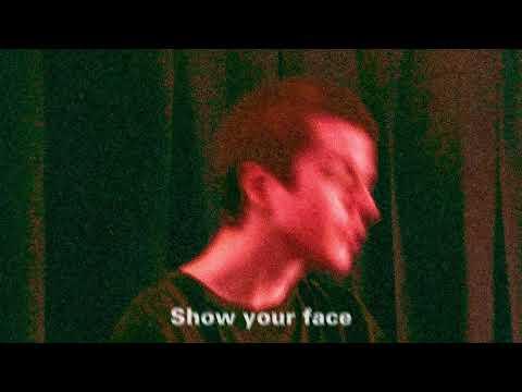 Quinn Oulton - Show Your Face (Feat. Demae) (Official Audio)