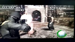 ps2 hack memory card - मुफ्त ऑनलाइन वीडियो