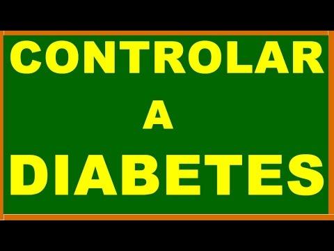 Aumento da quantidade de insulina no corpo resulta em
