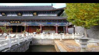 preview picture of video 'Lijiang, Yunnan, China'