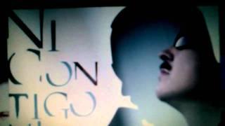 Ni Contigo Ni Sin Ti ~ Pepe Aguilar
