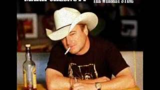 Mark Chesnutt - Come On In (The Whiskey's Fine)