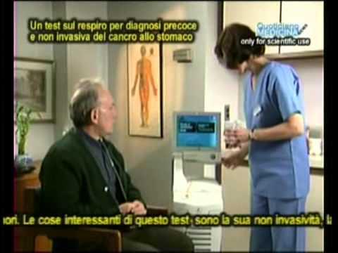 Il bruciato in dorso passa a uomini a causa di prostatitis