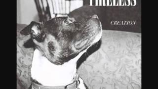 Tireless - Everybody's Doing It
