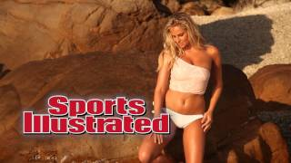 Sports Illustrated Dream Job Experience by Edge® Shave Gel