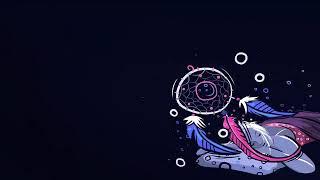 Lirik Nobitasan - Tetaplah Bersamaku