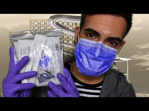 Mga review ng Honey mask para sa mukha