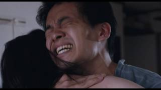 「宮本から君へ」の動画