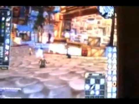 Nổi điên vì bị gấu xóa acc Warcraft, chỉ game thủ mới hiểu