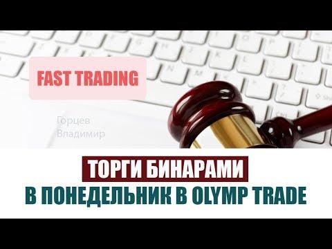 Invest trader платформа бинарных опционов отзывы