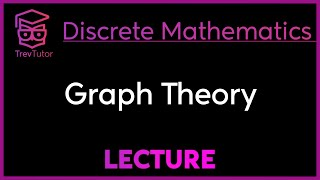 [Discrete Mathematics] Introduction to Graph Theory