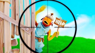 the best fortnite animations - TH-Clip