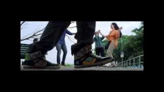 Vellilakal Kaval Nilkkum....Hide And Seek Movie Song