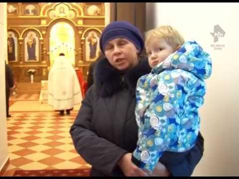 Осетинская церковь во владикавказе сайт
