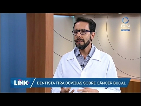Cancer colon jeune