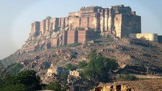 BIGGEST Castles On Earth!