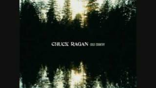 chuck ragan- get em all home